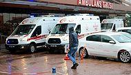 El Bâb'da 5 Asker Daha Yaralandı