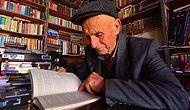 Zor Bir Yıl Geçirmemize Rağmen Türkiye'de İyi Şeyler de Olduğunun Kanıtı 35 Haber
