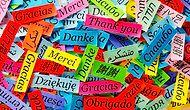 Yabancı Dil Öğrenmenin Bildiğinizin Bir 'Tık' Ötesinde 8 Faydası