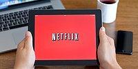 Netflix Dizi ve Filmleri İnternetsiz de İzlenebilecek