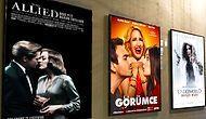 Bu Hafta Vizyona Giren 8 Yeni Film