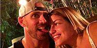 Devlerin Aşkı Büyük Olur! Brazzers'taki Kel Adam Johnny Sins ve Eşi Kissa'nın Masalsı Aşkı