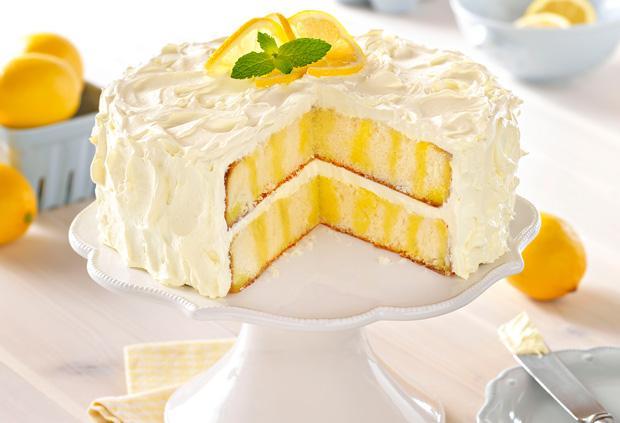 Gönül Rahatlığıyla Ekmek Yoksa Pasta Yeriz Diyebileceğimiz 13