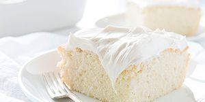 """Gönül Rahatlığıyla """"Ekmek Yoksa Pasta Yeriz"""" Diyebileceğimiz 13 Pasta Tarifi"""
