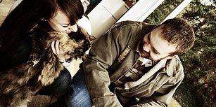 Onlar İyi Ki Varlar! 11 Maddede Pamuk Gibi İyi Kalpli İnsanlar