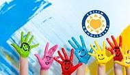 TEGV, 5 Aralık Dünya Gönüllüler Gününü Kutluyor