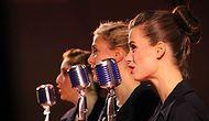 Kekeme İnsanların Nasıl Takılmadan Şarkı Söyleyebildiğini Hiç Merak Etmiş miydiniz?