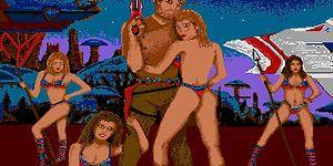 Bu Atari Testi Senin Favori Seks Pozisyonunu Söylüyor!