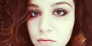 Bursa'da Kadın Cinayeti: Evlilik Teklifini Reddeden Kadını Av Tüfeğiyle Öldürdü