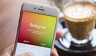 2016'da Instagram'da En Çok Beğenilen 10 Fotoğraf