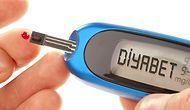 Sadece 13 Soruda Şeker Hastalığı Hakkında Daha Fazla Bilgi Sahibi Olmak İster misiniz?