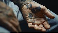 Beckham'ın Yer Aldığı Çarpıcı Kısa Film: Çocuklara Yönelik Şiddetin İzi Asla Silinmez!