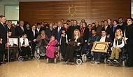 Başbakan Yıldırım : Şubat ayında 1500 Engelli Öğretmen Atayacağız