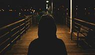 """""""Yalnızlık Ruhuma İşlemiş"""" Diyenler Buraya: Yalnızlık Hissinin Nedeni Genleriniz Olabilir!"""