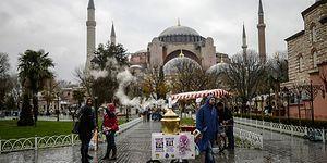 IŞİD'in Yeni Sözcüsünden Türkiye'ye Tehdit