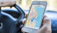 Apple, Maps Uygulamasını Geliştirmek İçin Drone Kullanacak!