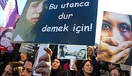 Kadın Cinayetlerine Bir Yenisi Eklendi: Adana'da Bir Kadın Dövülerek Öldürüldü