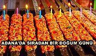 19 Madde ile Kahvaltıda Portakal Suyu Yerine Şalgam İçenlerin Şehri Adana