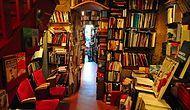New York Times Seçti: 2016 Yılının En İyi 10 Kitabı