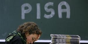 PISA Sonuçlarındaki Büyük Gerilemenin Sebebi Ne?