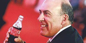 Türkiye'den Çıkan Başarı Hikayesi: Coca Cola CEO'su Muhtar Kent'ten İlhamla Dolu 12 Öğüt