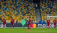 Dinamo Kiev - Beşiktaş Maçı İçin Yazılmış En İyi 10 Köşe Yazısı