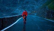 Sınırlarını Zorlamak İsteyen Yürek Yemiş Bisikletçiler İçin 7 Zorlu Audax Yarışı