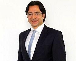Advocaat'ın Fenerbahçesi - Serkan Akcan