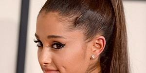 Ünlüler Saç Eklentileri Olmadan Nasıl Görünüyorlar?