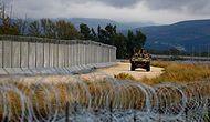 Fırat Kalkanı Harekâtı'nda Türk Askerlerine Saldırı: 1 Şehit, 6 Yaralı
