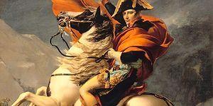 Avrupa Tarihini Ne Kadar İyi Biliyorsun?