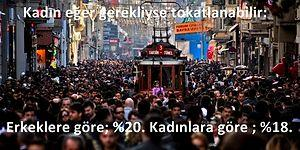 """""""Türkiye'yi Anlama Kılavuzu"""": 29 İlginç Maddede Türkiye'yi Tanıyoruz"""