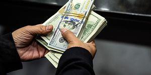 Dolar'da Düşüş Sürüyor: 3,40'ın Altına İndi