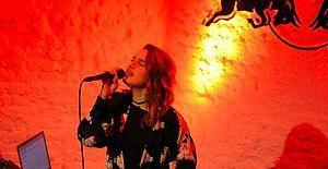 Mabel Matiz'den Kalben'e İstanbul'un Sesini Dünyaya Duyuran 7 Unutulmaz Radyo Performansı
