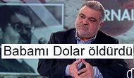 Ahmet Özal'a Göre Turgut Özal'ı Öldürmüş Olma İhtimali Olan 15 Şey