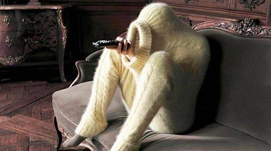Скрап открытка, смешные картинки про холод