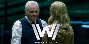 """Kafalar Karışık! """"Westworld""""den Geriye Neler Kaldı, 2. Sezonda Neler Olabilir?"""