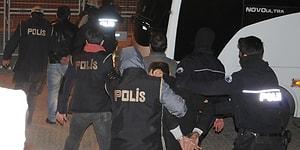 Derik Kaymakamı Suikastine 7 Tutuklama