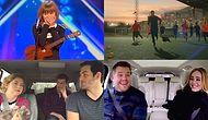 YouTube'da İzlenen 2016'nın En Popüler 10 Viral Videosu
