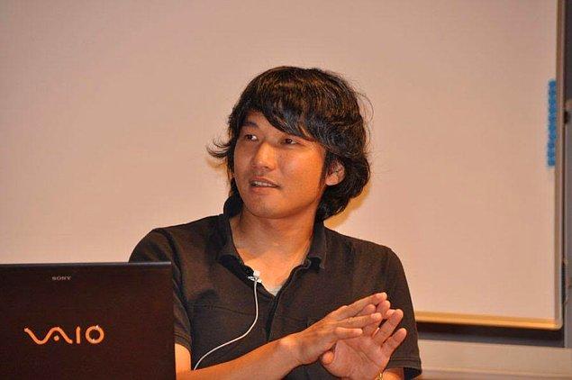 En iyi oyun, en iyi oyun geliştiricinin ellerinden çıkar. The Last Guardian ise Japonya'nın en iyi oyun geliştiricisi Fumita Ueda'nın ellerinden çıktı.