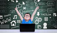 Hacker Olmak İçin Çabalayan Yeni Yetmelerin Yaşadığı 10 Durum