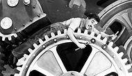 Mutlaka İzlenmesi Gereken 1950 Öncesi 15 Siyah-Beyaz Film