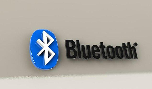 """1. Hep en temelden başlayın denmez mi? Bizde öyle yapalım ve ilk """"Bluetooth 5 nedir?"""" sorusunun cevabı ile başlayalım."""