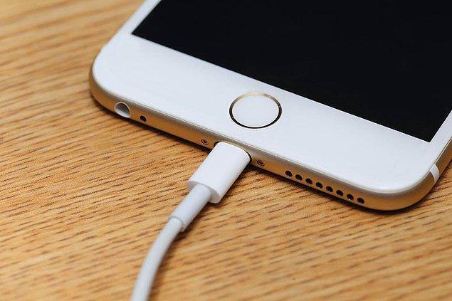 8. Çok üst düzey olmanın da sıkıntıları var. Piyasadaki cihazların Bluetooth 5'i desteklemesi için ek donanımlara ihtiyacı var!