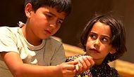 Türk Sinemasından Eşe Dosta Tavsiye Edebileceğiniz Az Kişinin Bildiği 20 Güzide Film