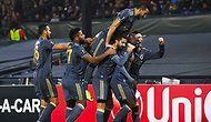Feyenoord - Fenerbahçe Maçı İçin Yazılmış En İyi 10 Köşe Yazısı