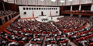 Anayasa Görüşmelerinde Uzlaşma Sağlandı, Teklif Yarın TBMM'de