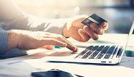 Toplanın İşleri Büyütüyoruz! İnternette Dükkan Açarak Tüm Dünyaya Açılma Devri Başladı