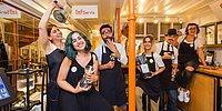 İşitme Engelliler Kültürünü Kahve Kültürüyle Harmanlayıp Fark Yaratıyorlar: DemGoodCoffee