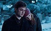 Hangi Harry Potter Karakteri Senin Sevgilin Olmalı?